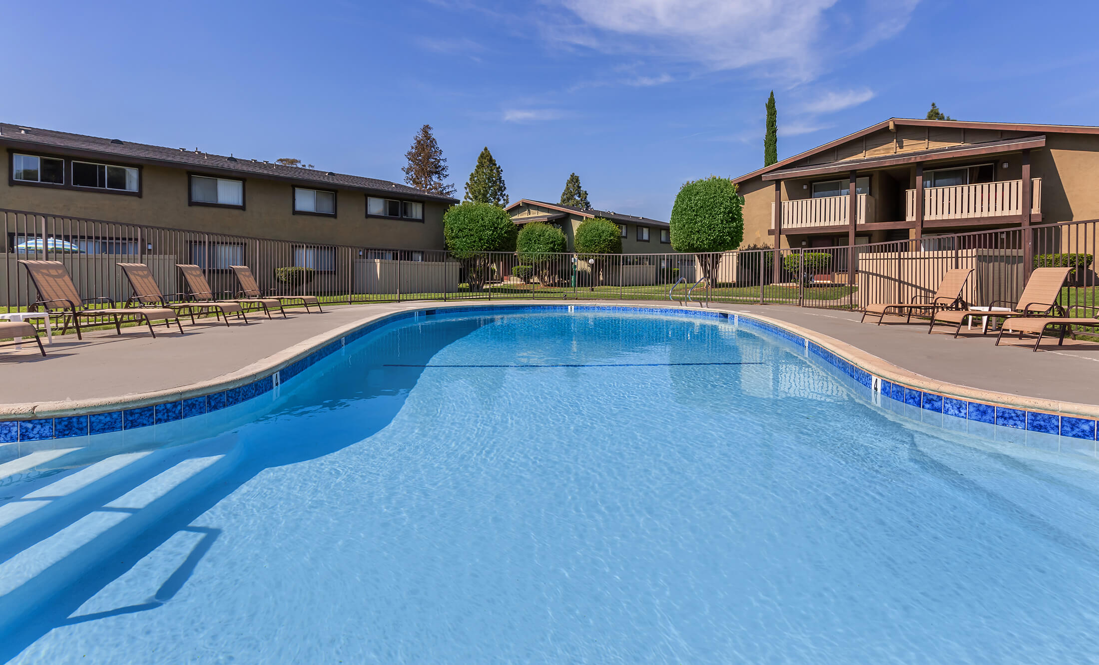 mission viejo apartments