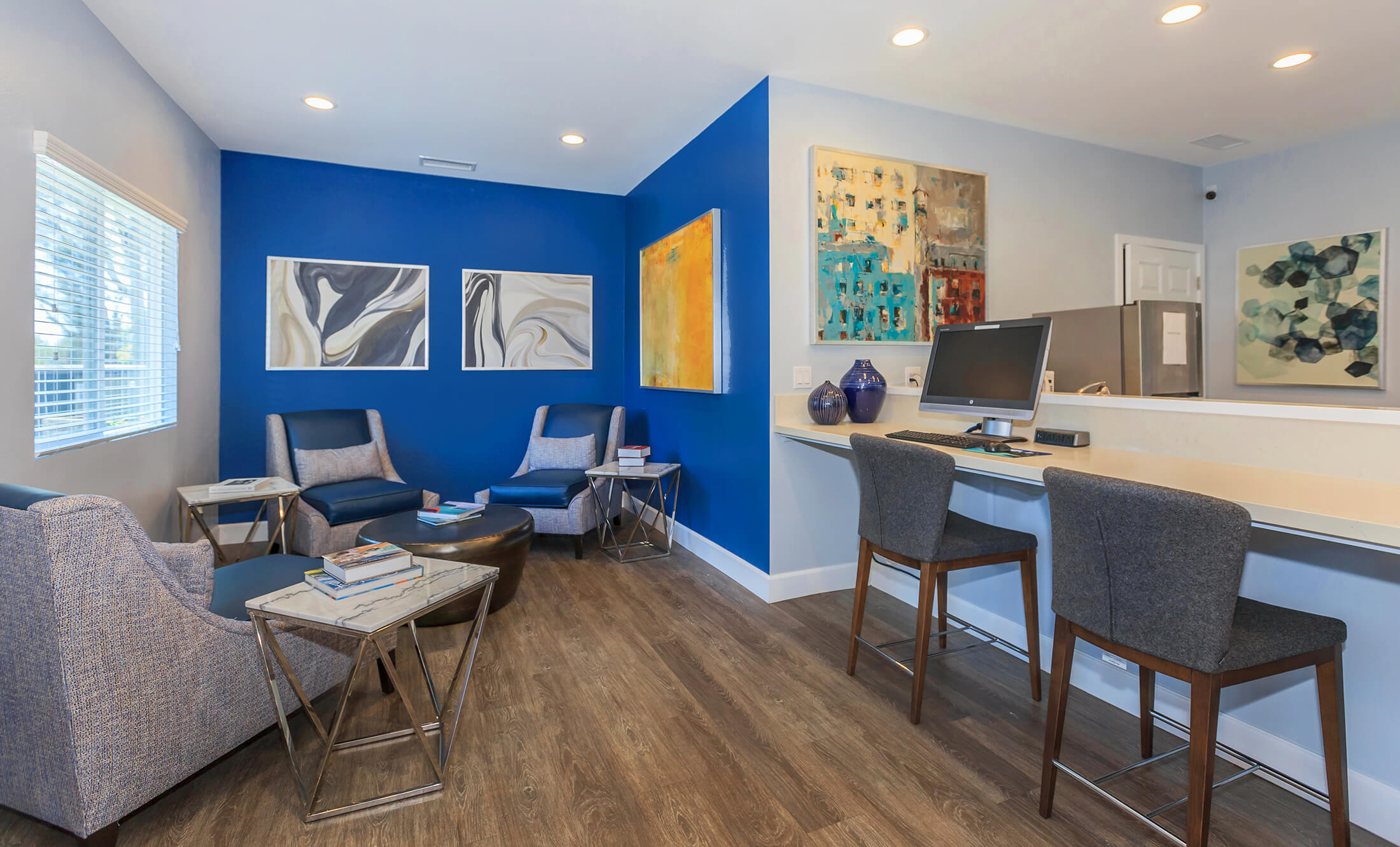 apartments in mission viejo ca